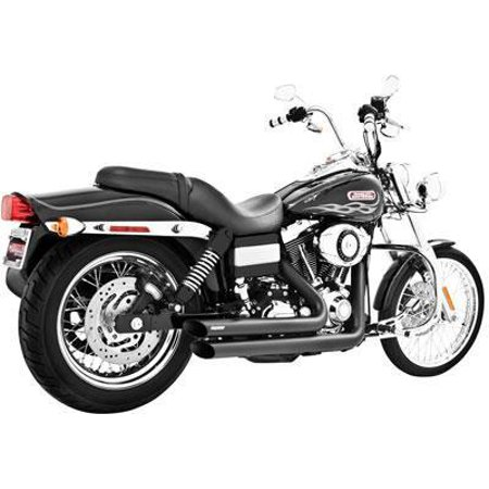 FREEDOM AMENDMENT BLK DYNA FXDWG Dyna Wide Glide (Best Exhaust For Dyna Wide Glide)