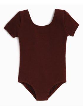 6990149ba Girls Dancewear - Walmart.com