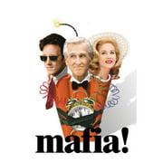 Mafia! (1998) by