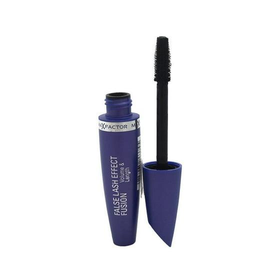 a35e9970100 Max Factor for Women False Lash Effect Fusion Mascara, Black, 0.44 fl oz -  Walmart.com