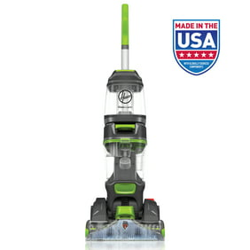 Bissell Turboclean Powerbrush Pet Carpet Cleaner 2085 Walmart Com Walmart Com