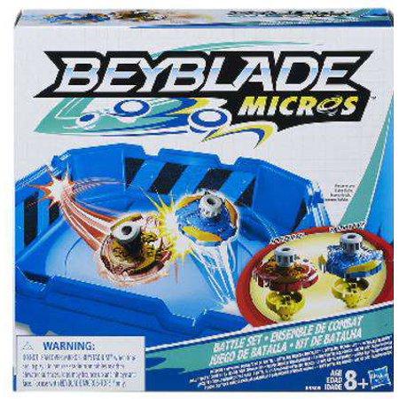 Beyblade Burst Evolution Starter Pack Hyrus H2 – BrickSeek