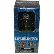 Marvel Minimates Captain America Movie Army Builder Dump Hydra Soldier