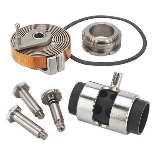 LEONARD VALVE KIT R/200/N Water Mixing Valve Kit