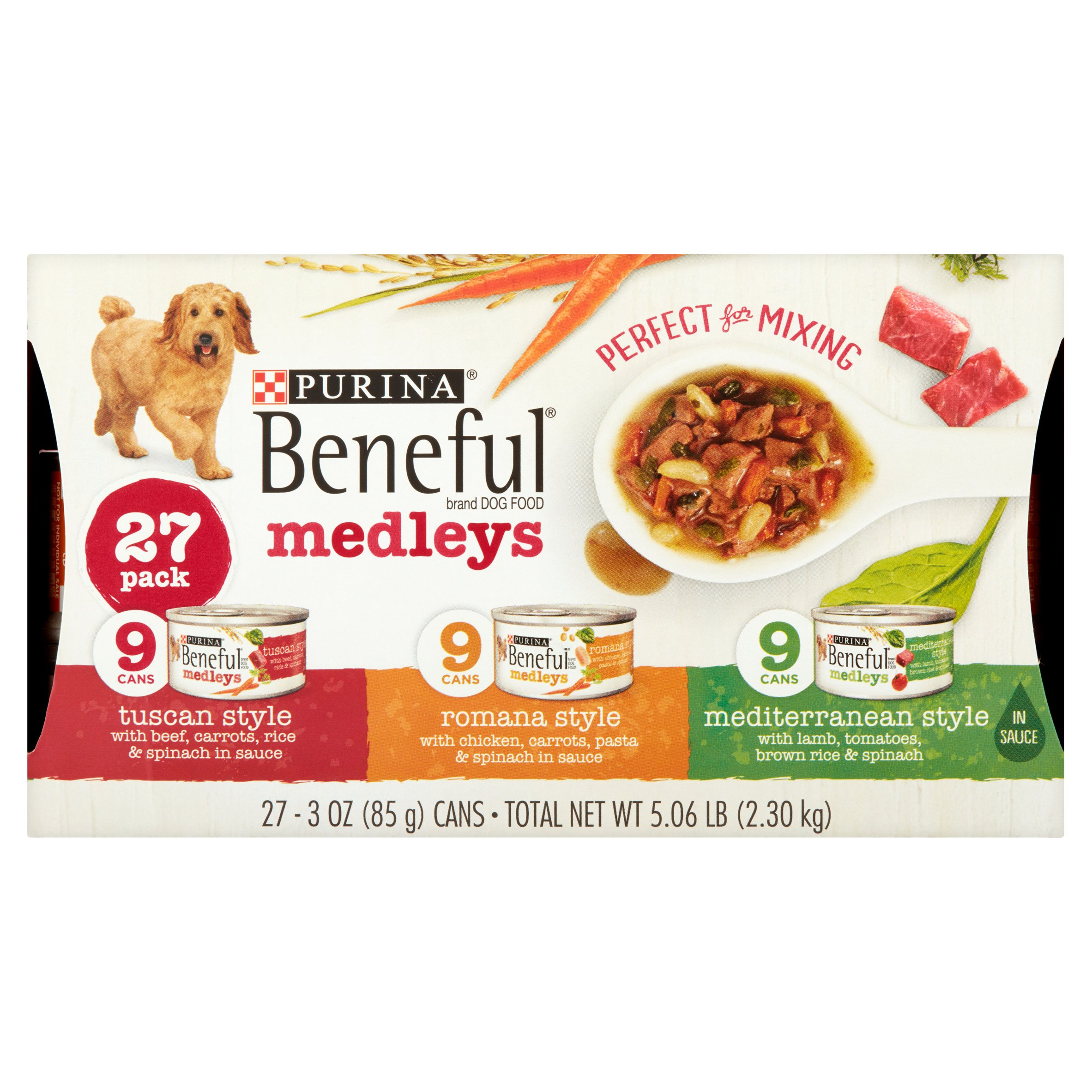 walmart 2203 loveridge rd pittsburg ca 94565 walmart com purina beneful medleys variety