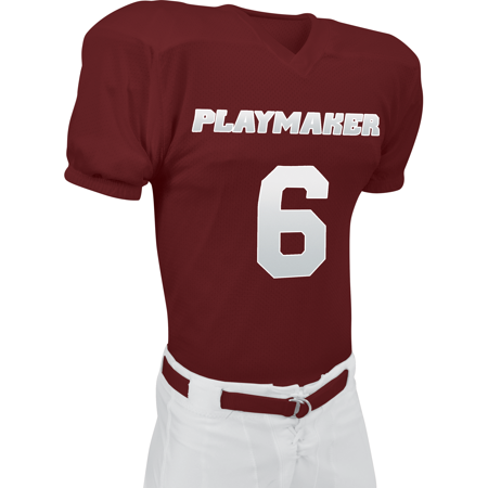 Champro Adult Pro Football Jersey
