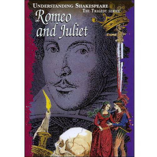 Just The Facts: Understanding Shakespeare Romeo & Juliet by