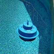 Pool Patrol PA-30 Pool Alarm