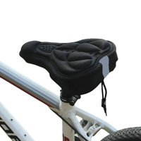 035b56f36b2a8 Bike Saddles - Walmart.com