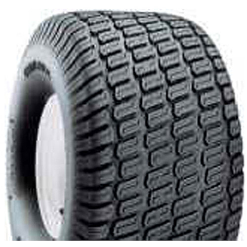 Carlisle Turf Master 15X6.00-6/4 Lawn Garden Tire  (wheel not included)