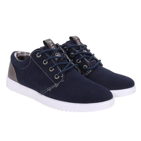 Meigar Mens Casual Shoes Sports Shoes Athletic