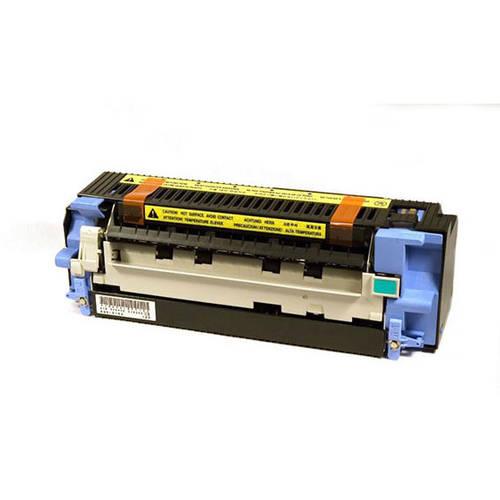 HP Fuser (60,000 Yield)