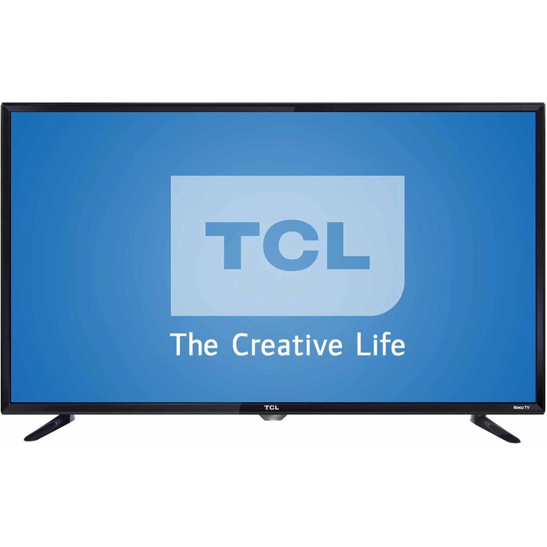 Televisores Led O Oled 32S3750 reformado TCL 32