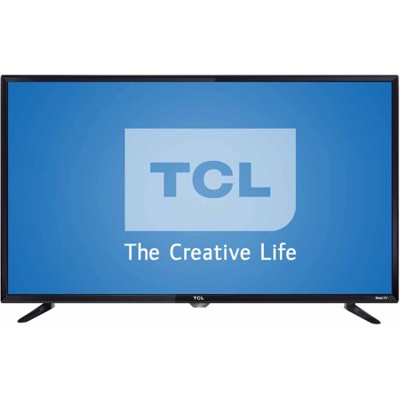 Refurbished TCL 32S3750 32\