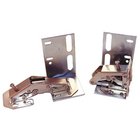 Euro-Tray Hinge for Sink Front - image 1 de 1