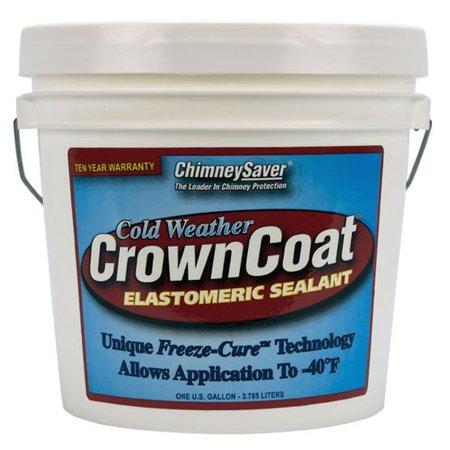 Polyurethane Elastomeric Sealant - Keep Shopping Online