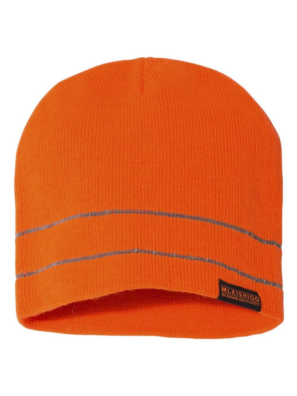 ML Kishigo Workwear Oralite? All Mesh Vest 1076-1077