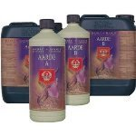 House & Garden Soil A + B Set 1 Liter (House And Garden Soil A And B Reviews)