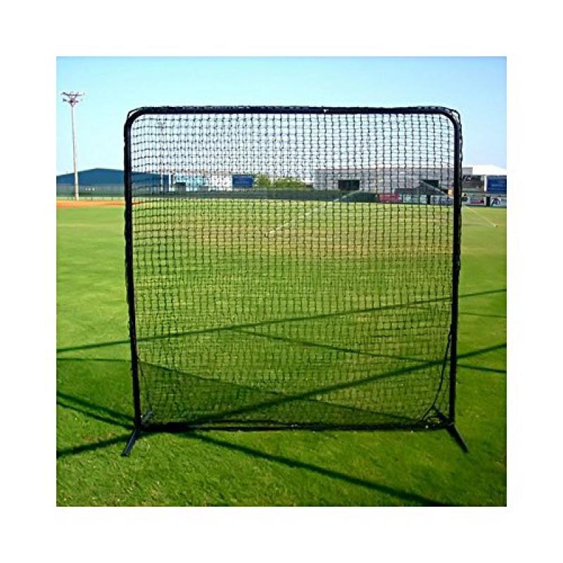 Cimarron 7x7 #42 Fielder Net and Frame