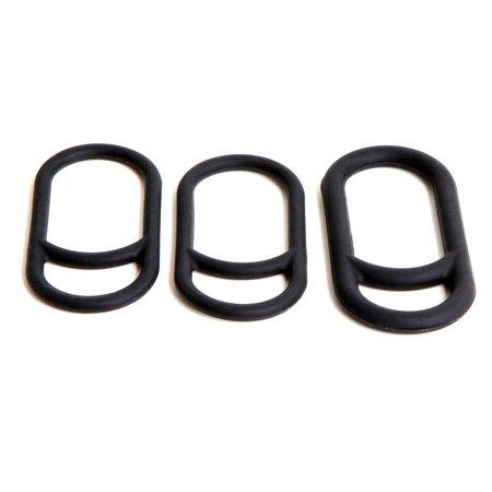 Magicshine MJ-6015 O-rings Handlebar Mount Durable and robust ...