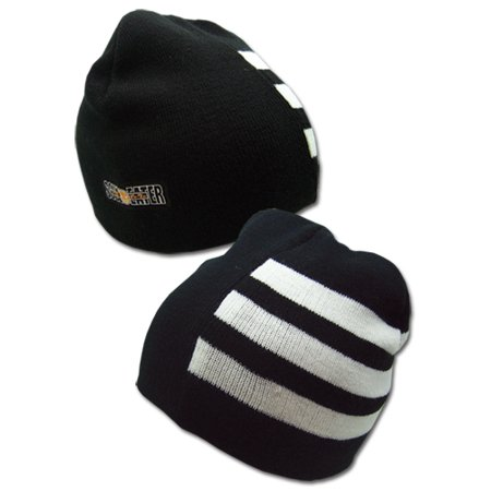 Soul Eater Kid Hair Beanie Hat