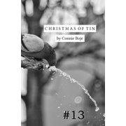 Christmas of Tin - eBook