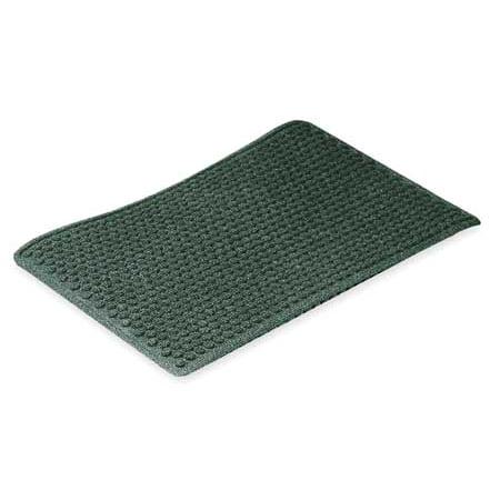 Carpeted Floor Mats Images Carpets Carpet Tiles