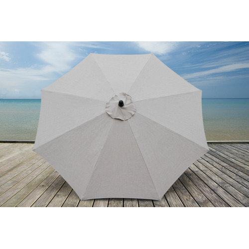 AE Outdoor 10' Market Umbrella