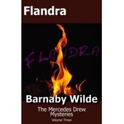 Flandra - eBook