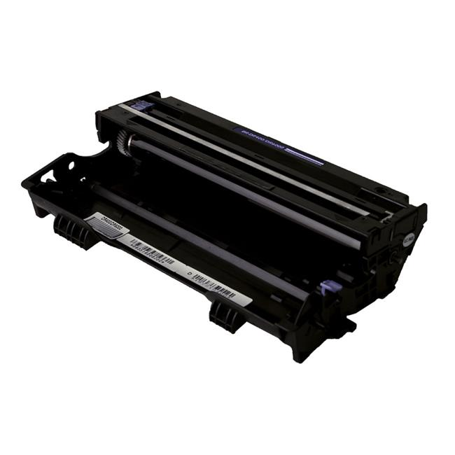BROTHER INTERNATIONAL CORPORAT 187210400 20K Yield Null Drum Unit