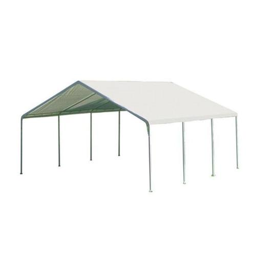 ShelterLogic 18 x 20 Commercial Grade Canopy