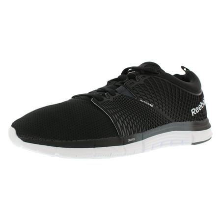 525a63225fc Reebok - Reebok Zquick Dash Running Men s Shoes Size - Walmart.com