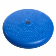 "Power Systems 80159 13.5"" Soft PVC VersaDisc - Blue"