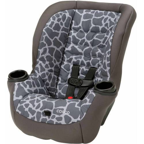 Cosco APT 50 Car Seat (Choose your Pattern)