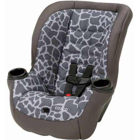 cosco apt 50 baby child car seat realtree giraffe zebra safety infant toddler ebay. Black Bedroom Furniture Sets. Home Design Ideas