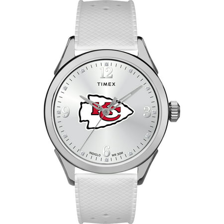 Timex - NFL Tribute Collection Athena Women