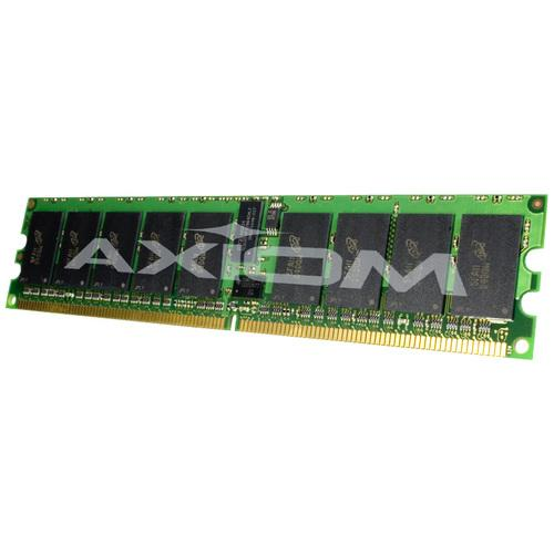 Axiom 32Gb Ddr3-1066 Low Voltage Ecc Rdimm For Dell # A5272862, A5283563