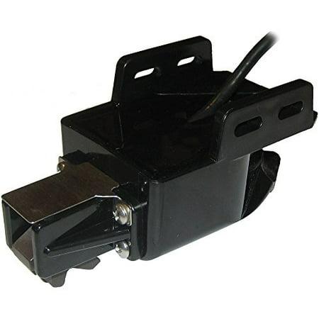Sitex Parts (SITEX 250C/50/200ST-CX TM 1KW  TRANSDUCER FOR)