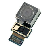 Rear Camera for Samsung Galaxy Note 4