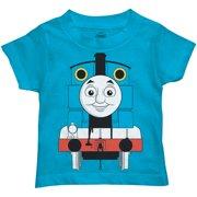 Thomas the Train T Shirt (Toddler Boys)