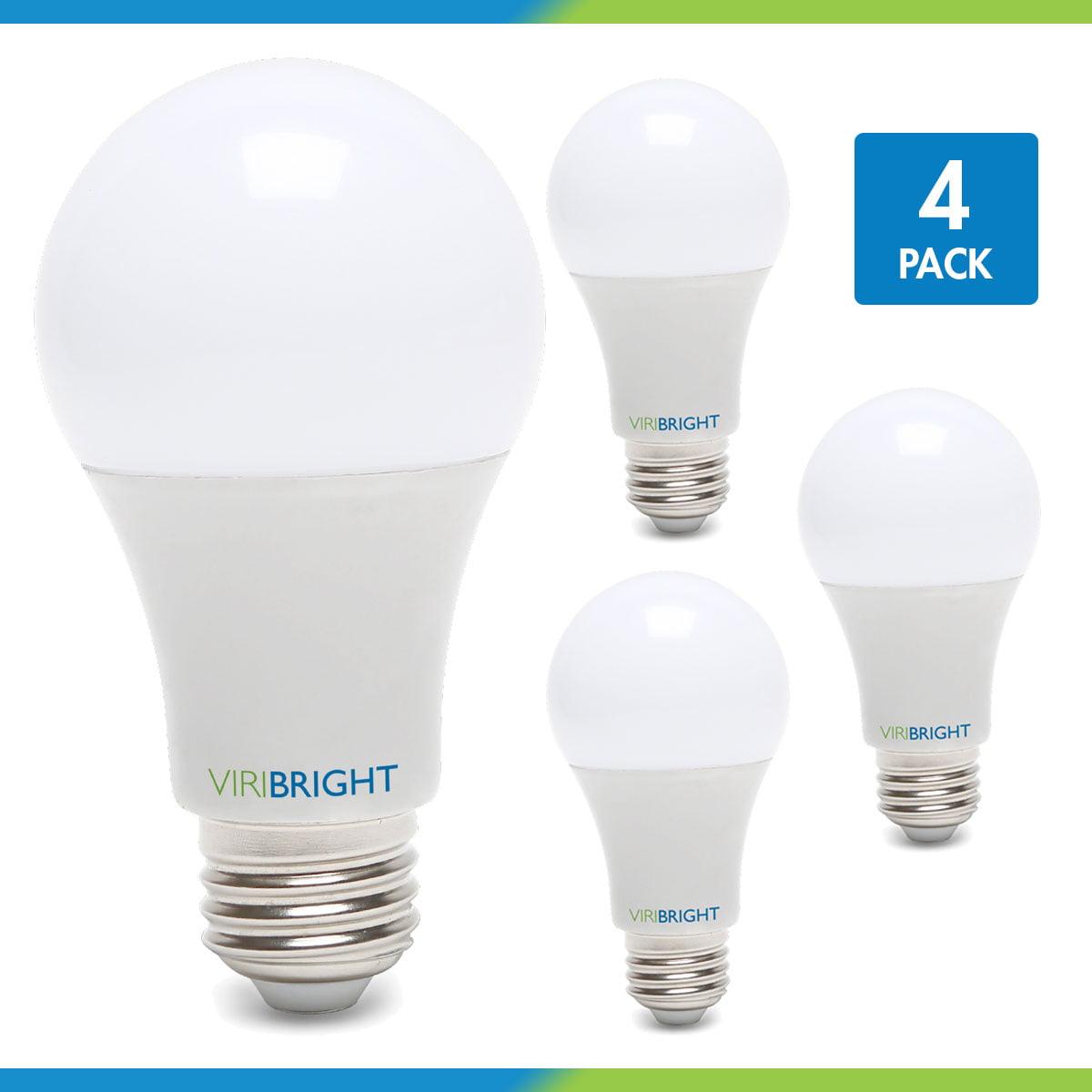 All Light Bulbs By 12v 6 12 Watt Fluorescent Tube Neon Lamp Inverter