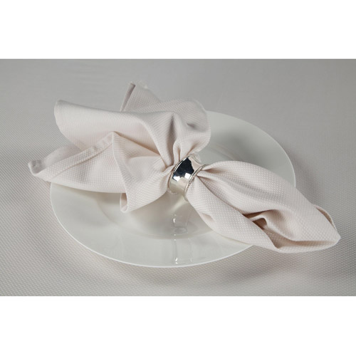 Riegel DiRoNA Napkins, Set of 4
