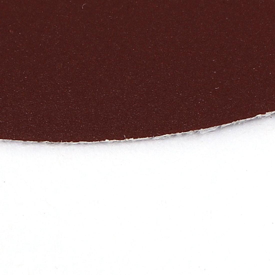 ARC ABRASIVES 30573 PSA Sanding Disc,AlO,Cloth,24in,60 Grit