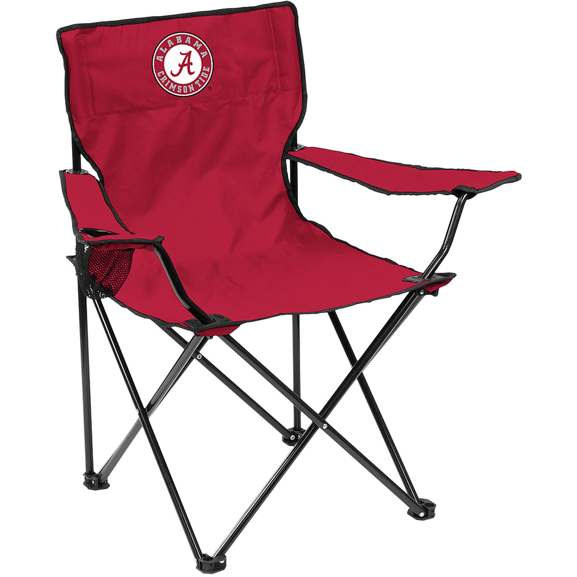 Logo Chair Quad Chair