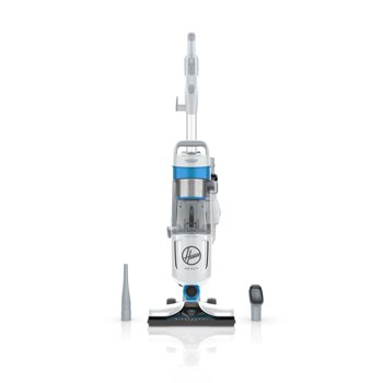 Hoover UH73100 REACT Bagless Upright Vacuum
