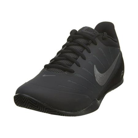 NIKE - Nike Air Mavin Low 2 Nbk Mens Style   830368 - Walmart.com a12e92a2cc