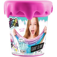 Canal Toys - So Slime DIY - Giant Slime Bucket Pink