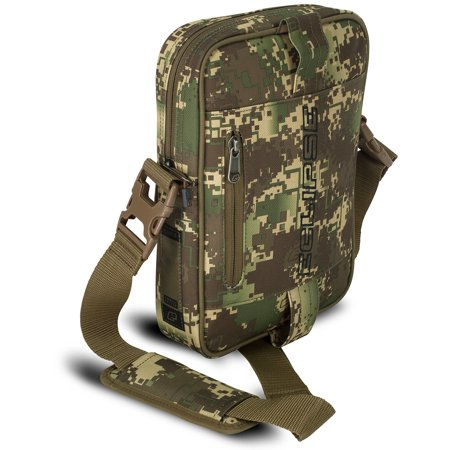 Planet Eclipse GX Marker Pack / Gun Bag - HDE Earth