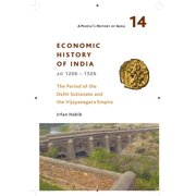 People's History of India: A People's History of India 14 (Paperback)