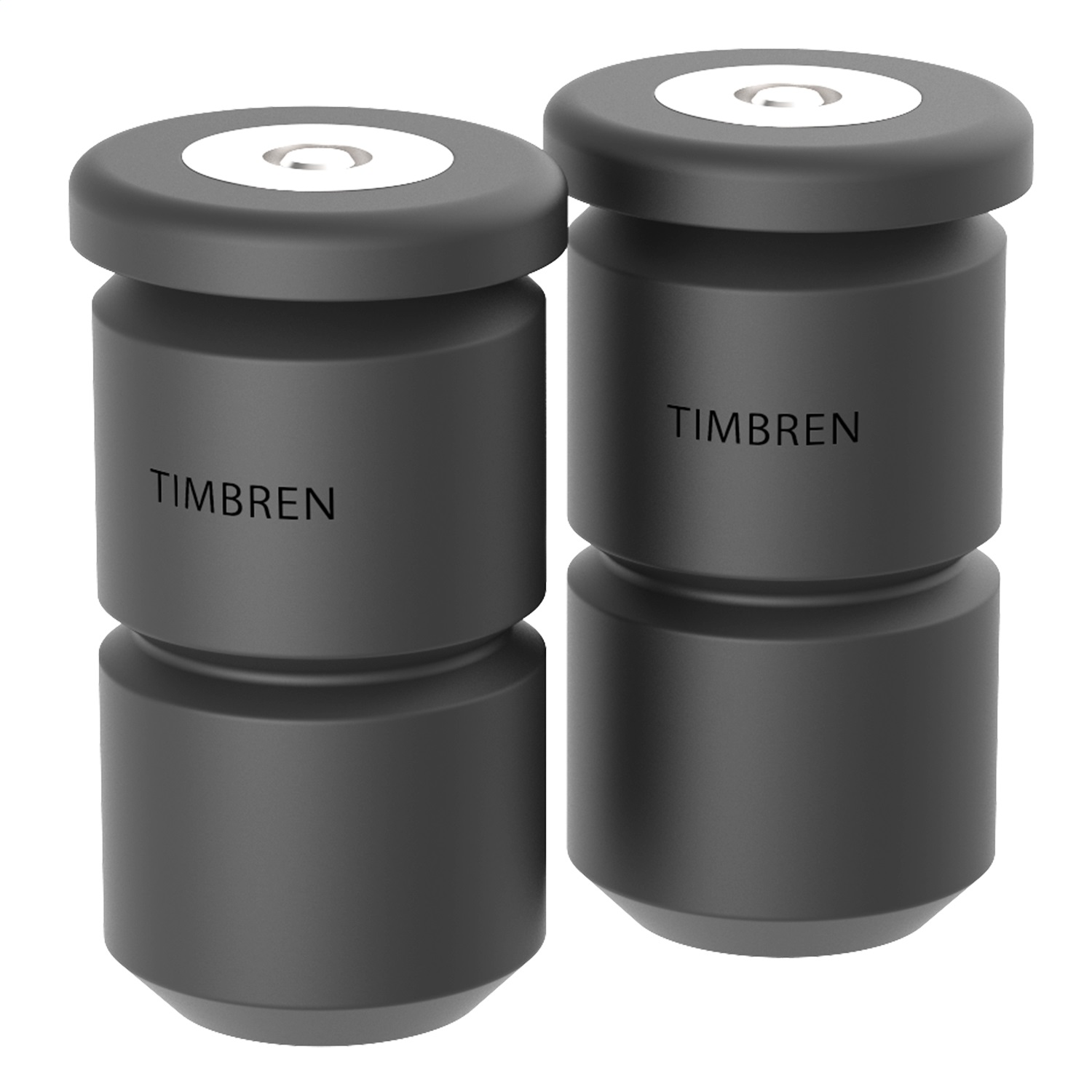 Timbren DR2500CA Suspension Enhancement System Fits 02-13 2500 Ram 1500 Ram 2500